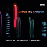 Under The Rainbow (CD)