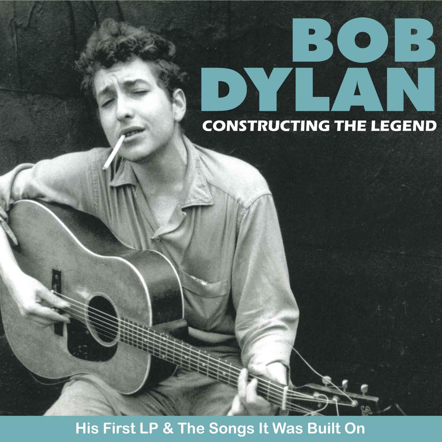 Bob Dylan Songs
