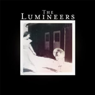 The Lumineers - Deluxe Edition (m/DVD) (CD)