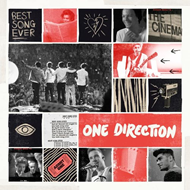 Best Song Ever (CD)
