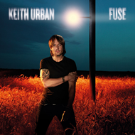 Fuse - Deluxe Edition (CD)