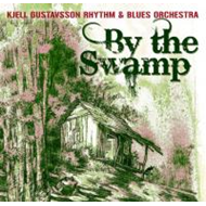 By The Swamp (CD)