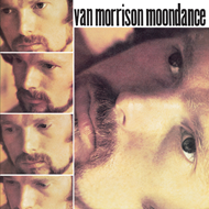 Moondance (Remastered) (CD)