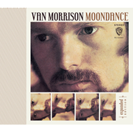 Moondance - Deluxe Edition (2CD)