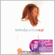 Real - Deluxe Edition (2CD+DVD)