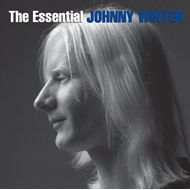 The Essential Johnny Winter (2CD)