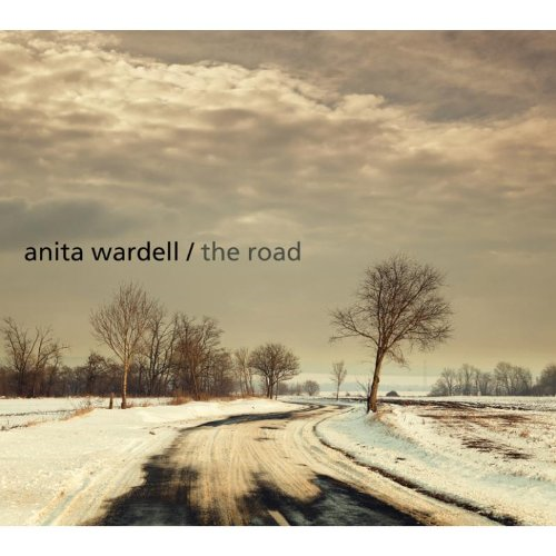 The Road (CD)
