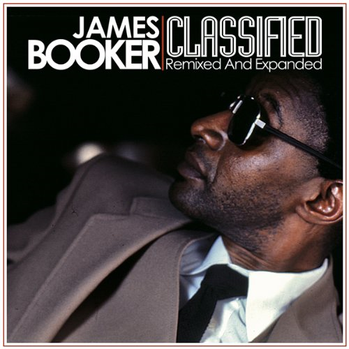 Classified (Remixed And Expanded Edition) (CD)