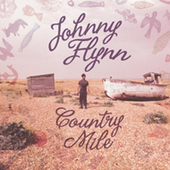 Country Mile (CD)