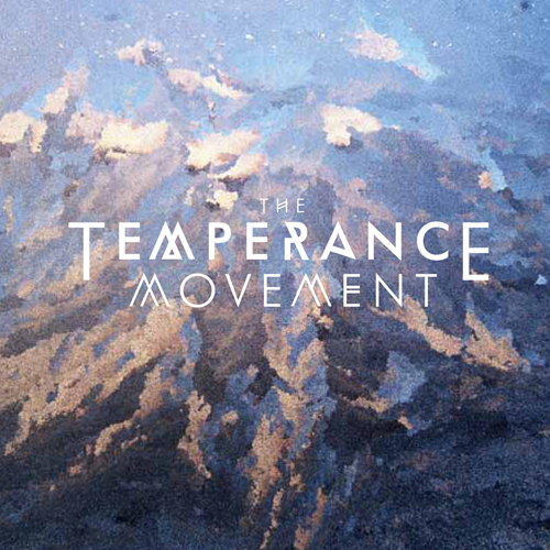 The Temperance Movement (CD)