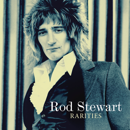 Rarities (2CD)
