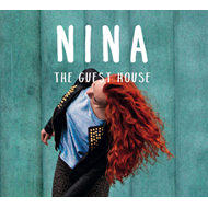The Guest House (CD)