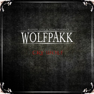 Cry Wolf (CD)