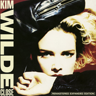 Close - 25th Anniversary Edition (2CD Remastered)