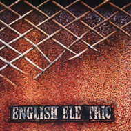 English Electric, Pt. 2 (CD)