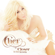 Closer To The Truth - Deluxe Edition (CD)