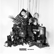 Warring (CD)