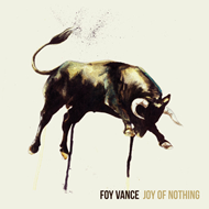 Joy Of Nothing (CD)