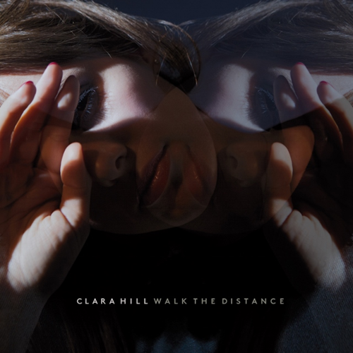 Walk The Distance (CD)