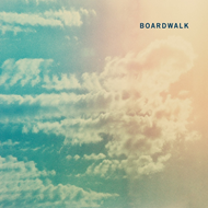 Boardwalk (CD)
