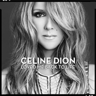 Produktbilde for Loved Me Back To Life - Deluxe Edition (UK-import) (CD)