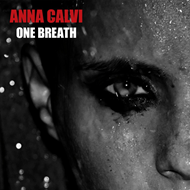 One Breath (CD)