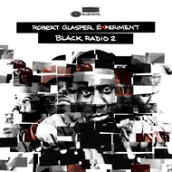 Black Radio 2 (CD)