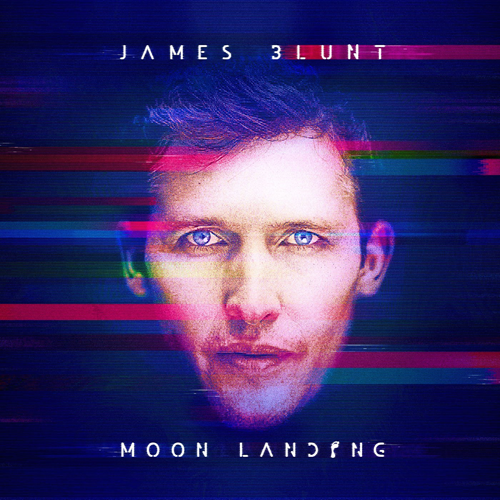 Moon Landing - Deluxe Edition (CD)