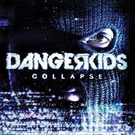 Collapse (CD)