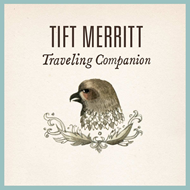 Traveling Alone - Traveling Companion (2CD)