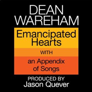 Emancipated Hearts (CD)