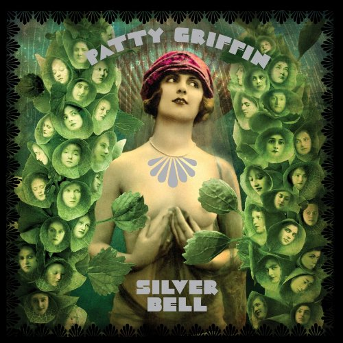 Silver Bell (CD)