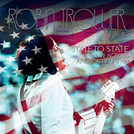 State To State - Live Across America 1974-1980 (2CD)