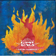 Savor Flamenco (CD)