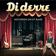 Historien Om Et Band (2CD+DVD)