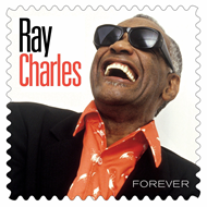 Ray Charles Forever - Deluxe Edition (m/DVD) (CD)