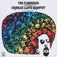 The Flowering (CD)