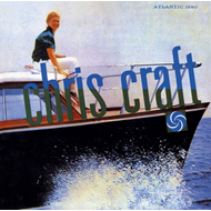 Chris Craft (CD)