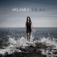 The Sea (CD)
