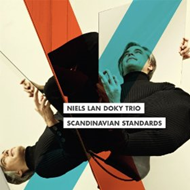 Scandinavian Standards (CD)