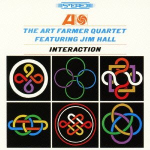 Interaction (CD)