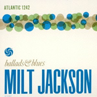 Ballads & Blues (CD)