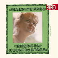 American Country Songs (CD)