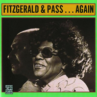 Fitzgferald & Pass...Again (CD)