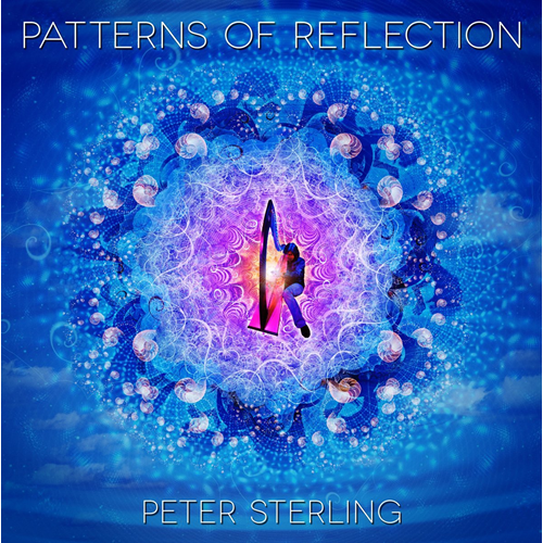 Patterns Of Reflection (CD)