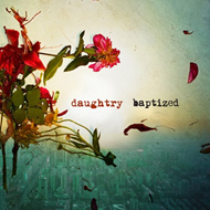 Baptized - Deluxe Edition (CD)