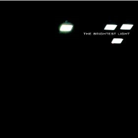 The Brightest Light (CD)