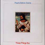 These Things Too (CD)