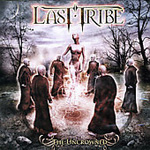 The Uncrowned (CD)