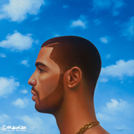 Nothing Was The Same - Deluxe Edition (CD)